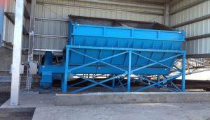 ocs-special-fabrication-4