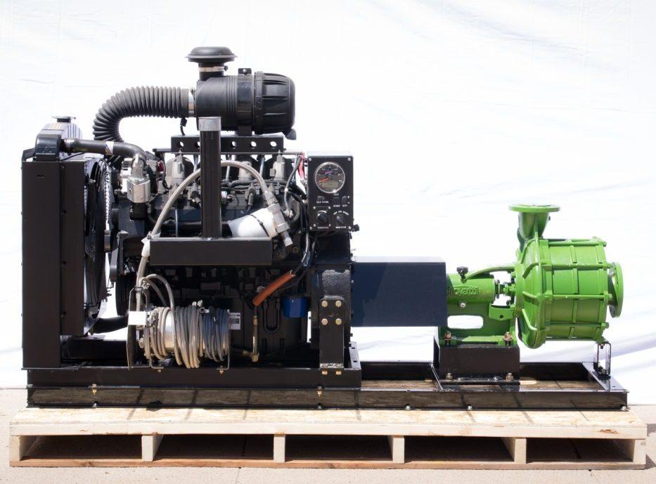 gm-ethanol-engines-2