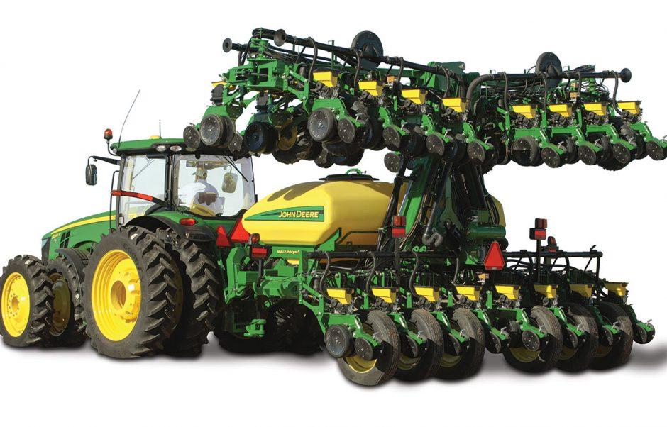 G-DR-Planter-24-row-30-CCS