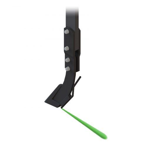 S-8450-Shank-Mounted-Fertilzer-Knife